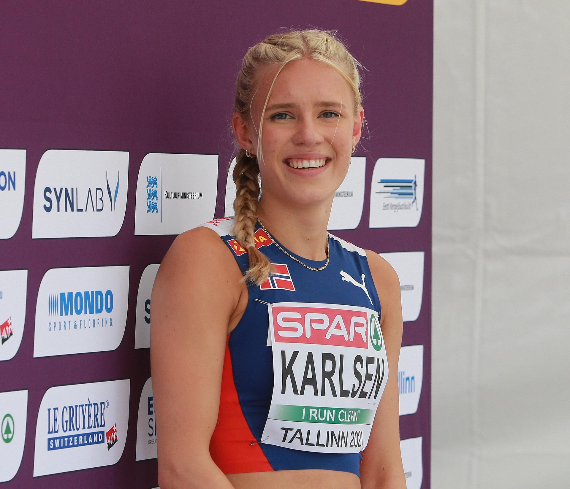 Pernille_Antonsen_en_glad_finalist_i_miksonen_AZ3T0537.jpg