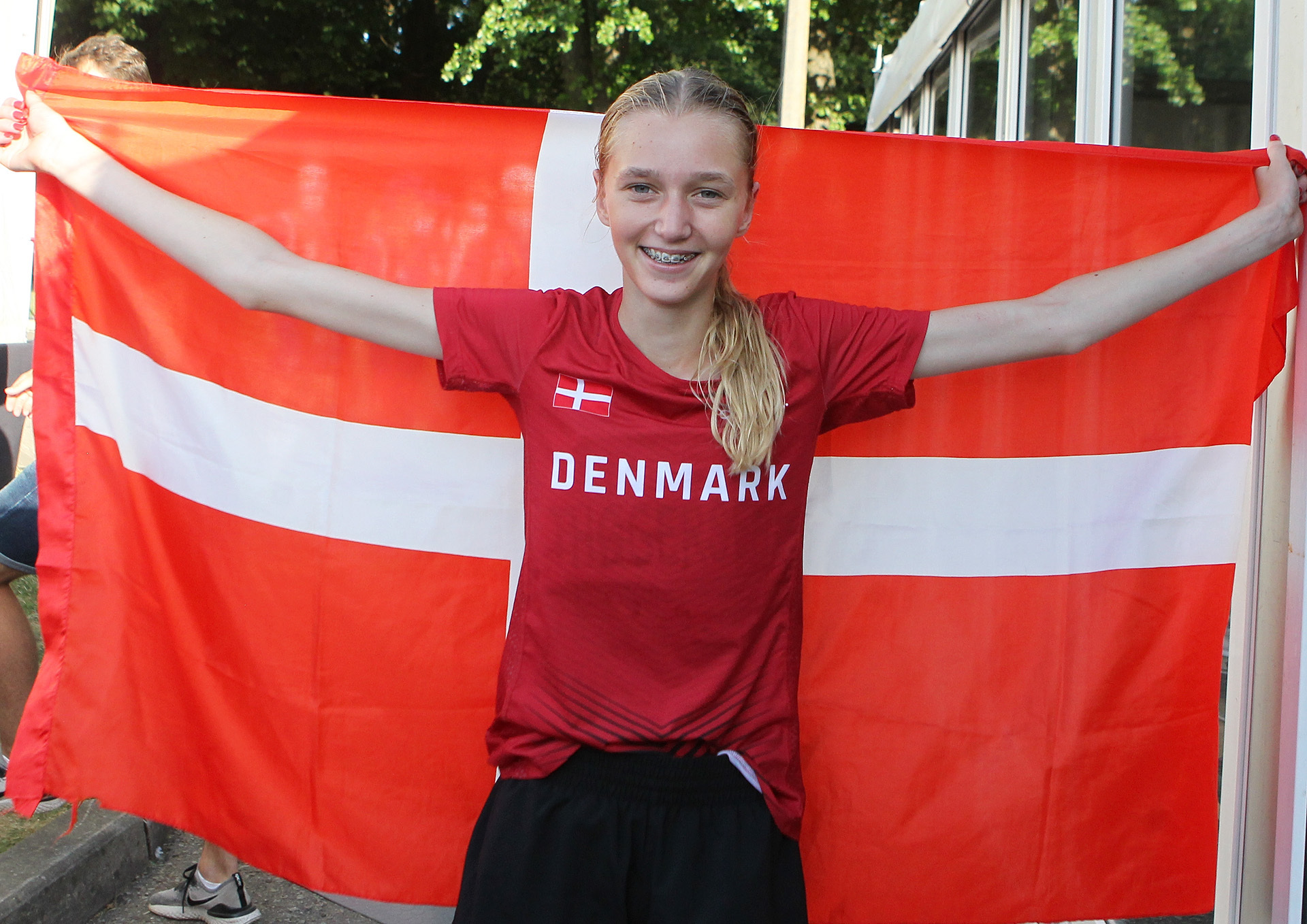 sofia_Thoegersen_dansk_nr2_3000m_4hundreler_foran_Ina_H-Haugen_A20G2975.jpg