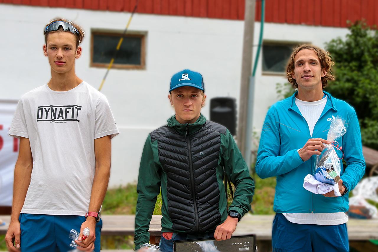 Pall_menn_Trym_Dalset_Lødøen-Morten_Antonsen-Anders_Sommer.jpg