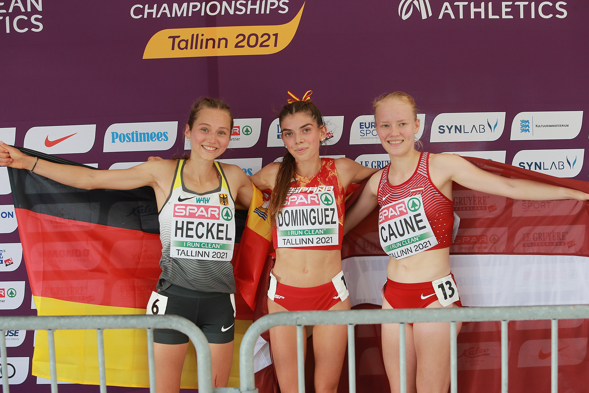 5000m_jenter_medaljoerene_AZ3T2431.jpg
