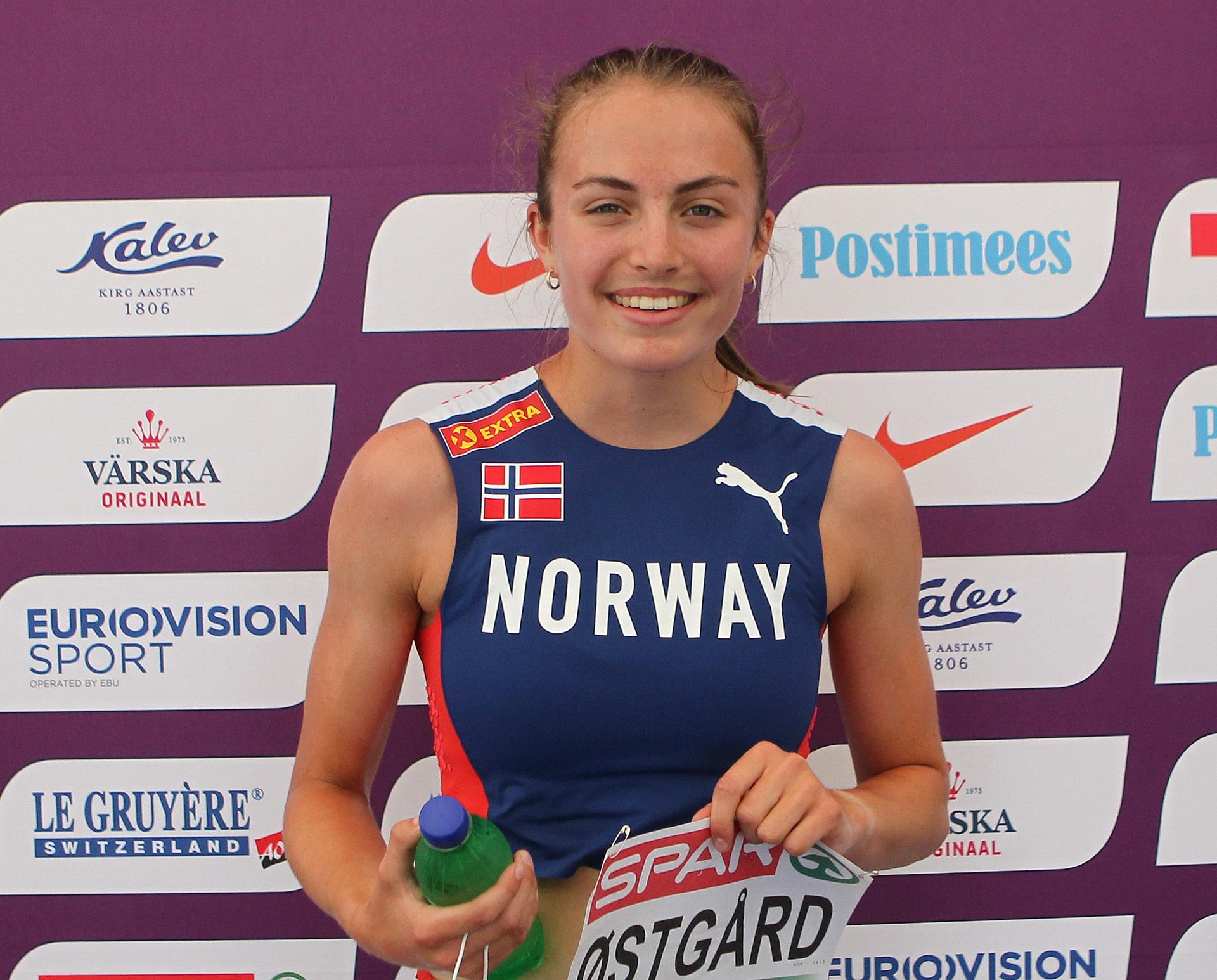 Ingeborg_Oestgaard_i_mikssonen_A20G2867.jpg