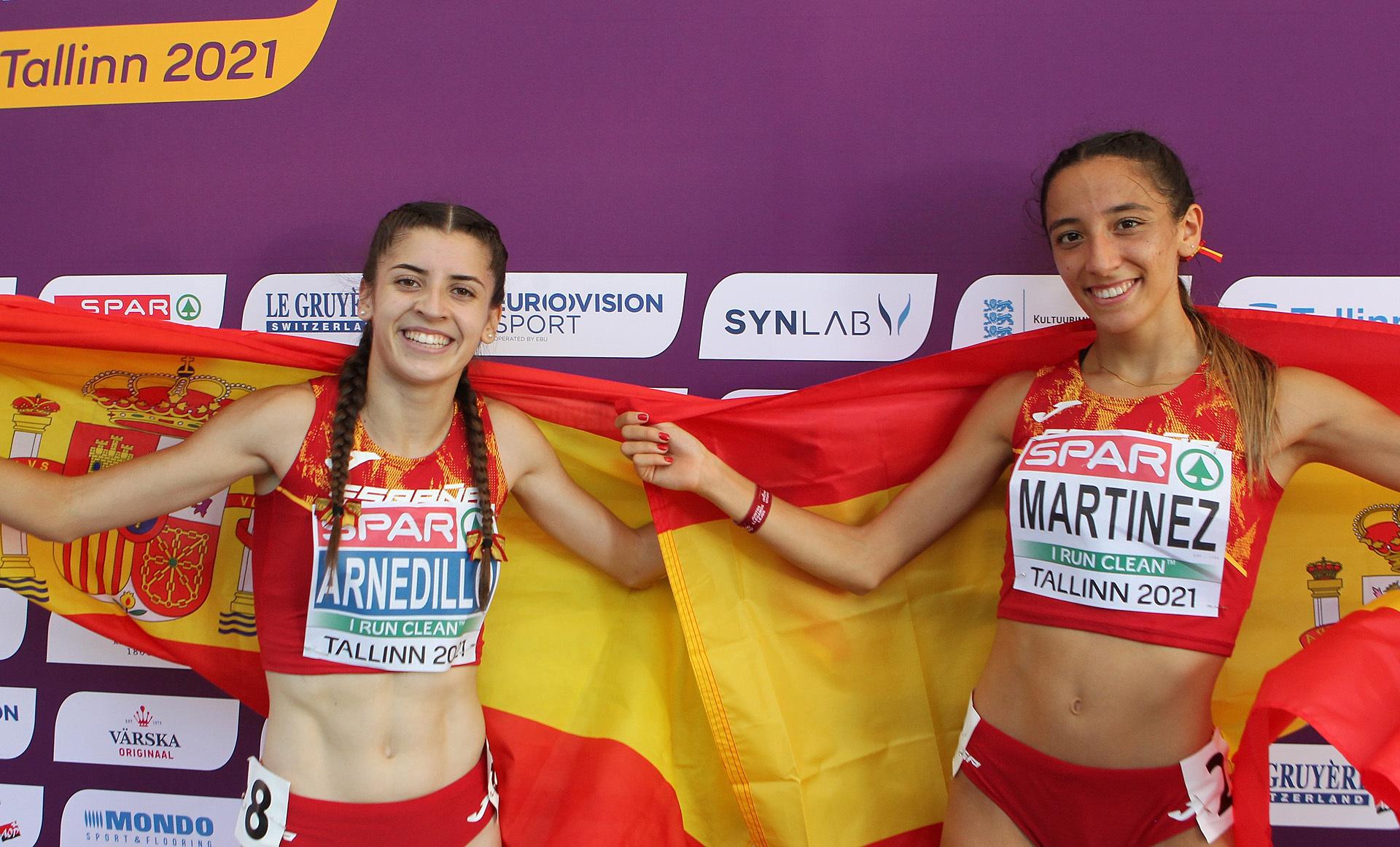 1500m_jenter_spansk_soelv_og_bronse_Martinez_og_Arnedillo_A20G3046.jpg