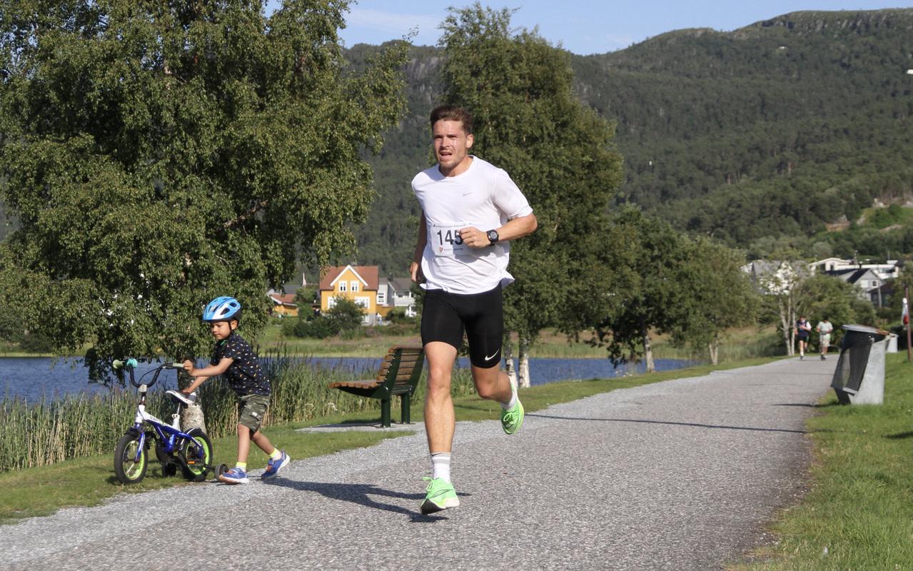10km_Kristoffer_Tollaas
