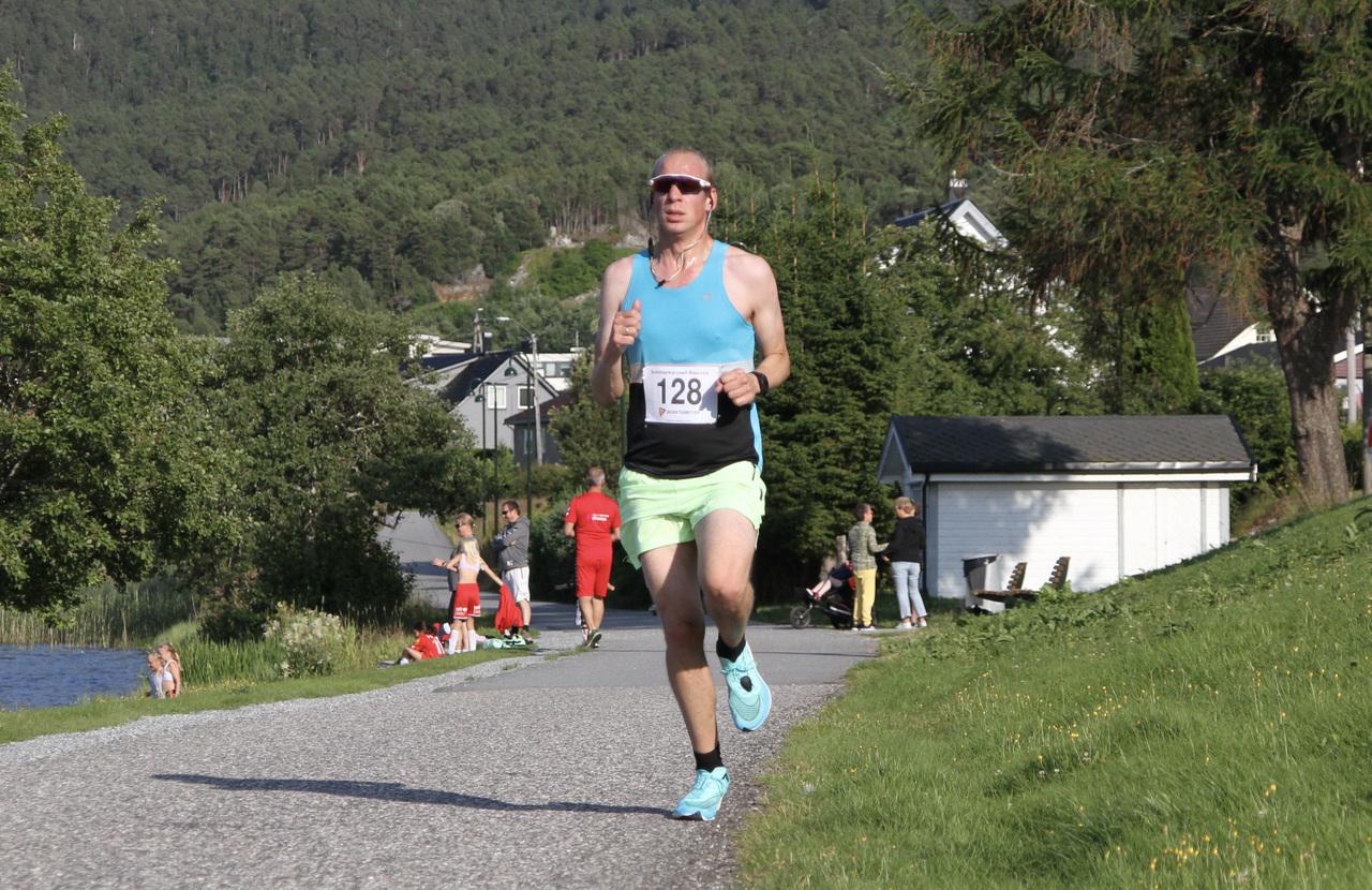 10km_Marius_Remoey