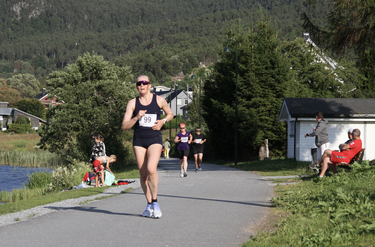 10km_Siv_Grethe_Berge_Hoff