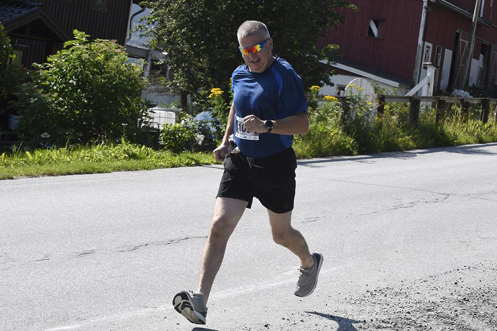 Folkeløpet-Batnfjord-BerntS.jpg