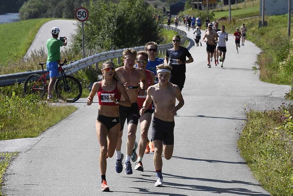 Folkeløpet-Batnfjord-teten.jpg