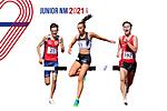 Junior_NM_2021_collage_150.jpg