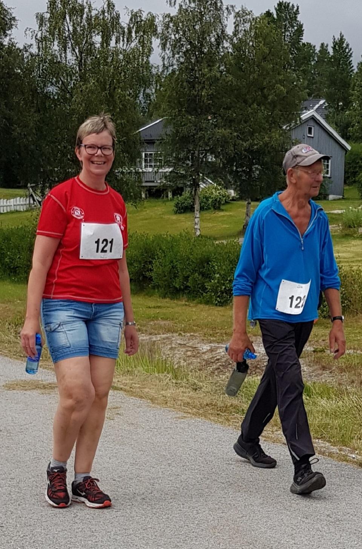 Kjell Kristoffersen med 39 deltagelser.jpg