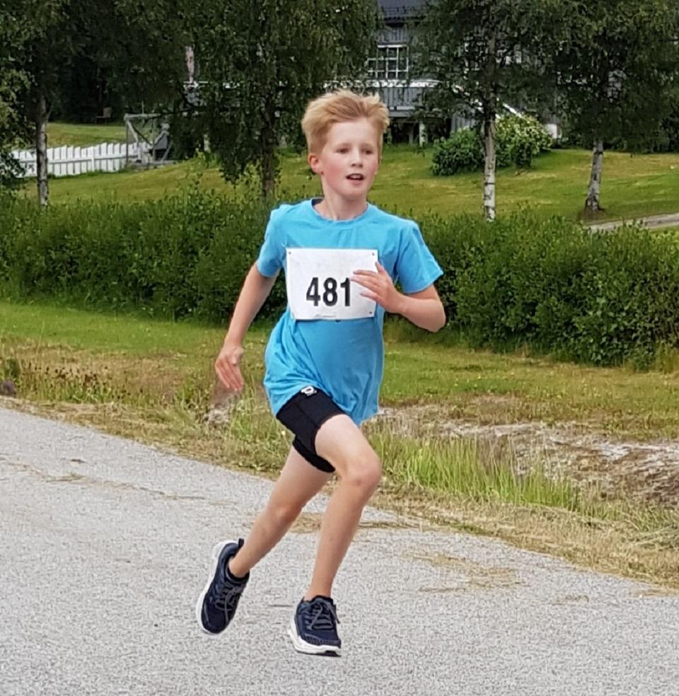 Theodor Dahl R¢sten 4 km.jpg