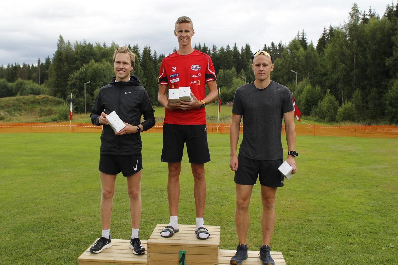 Tre beste menn  halvmaraton.jpg