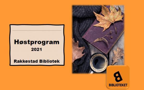 Høstprogram-Rakkestad_bibliotek_høsten-banner-2021_V130821