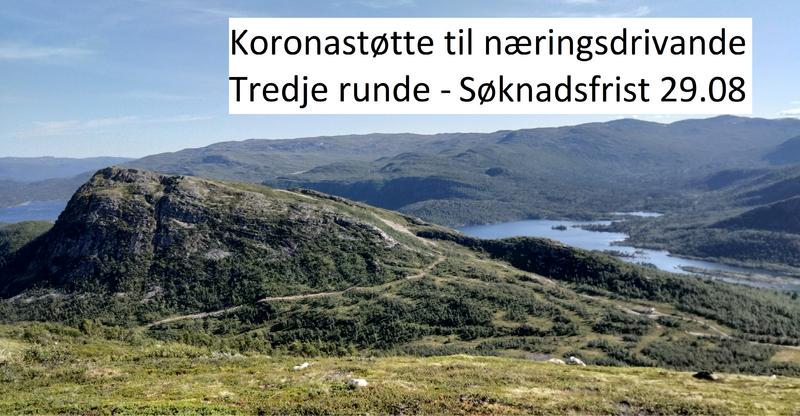 Nos2 - Eivind Ilje Tveit med tekst[1]
