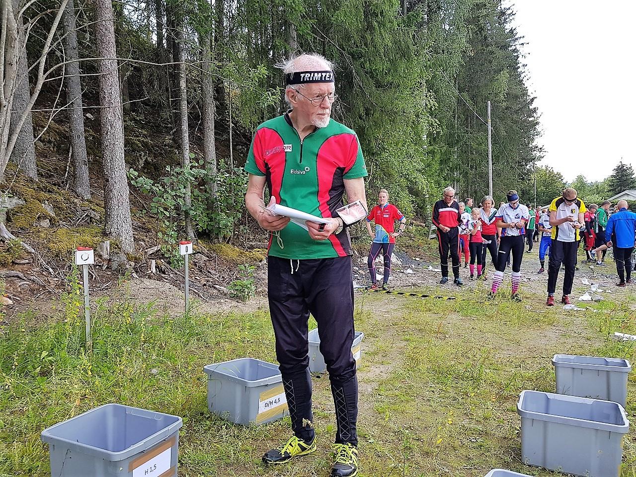 Jon Vegard Lunde KM gull H80.jpg