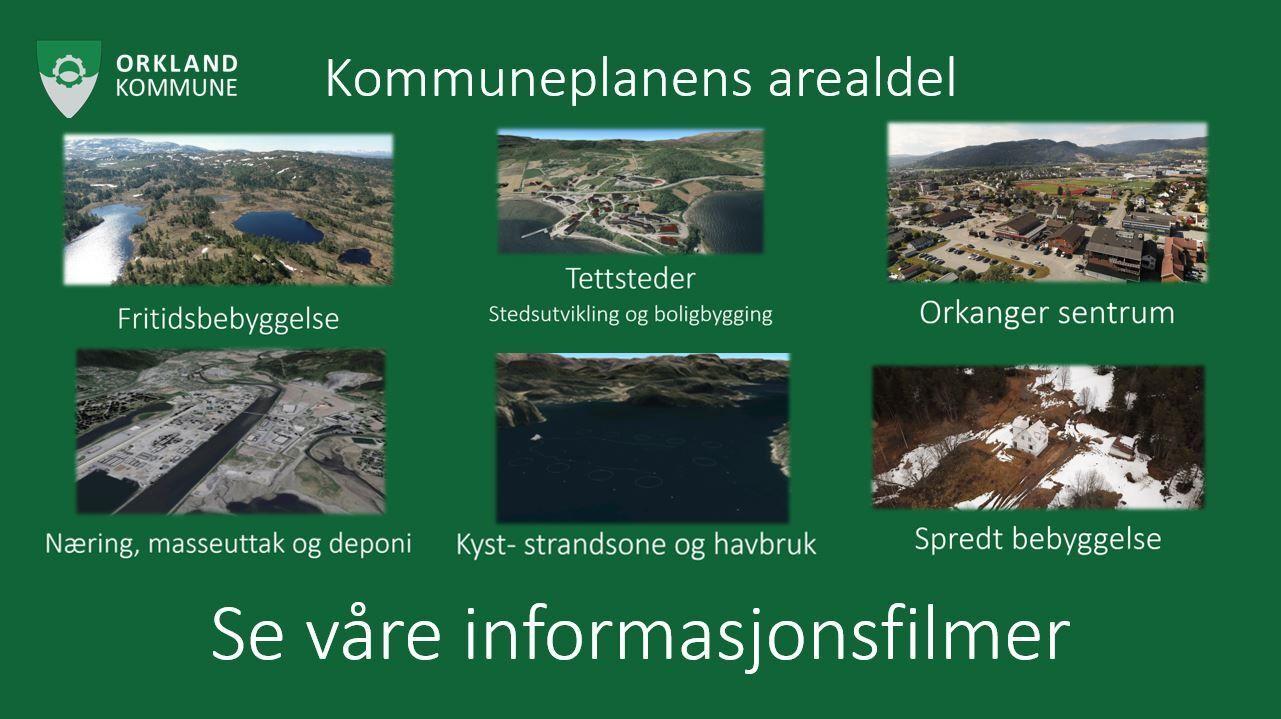 Informasjonsfilmer.jpg