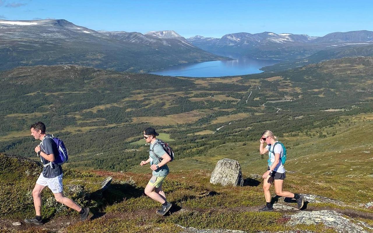 oppdal-fjellmaraton-02.jpg
