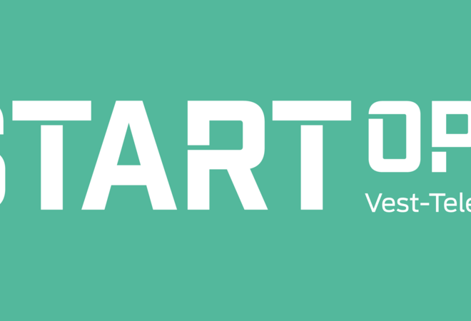 StartOpp logo