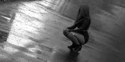 isa svart hvit 06