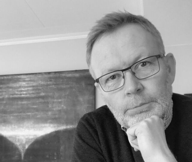 Fred-Ragnar Skau-Nilsen