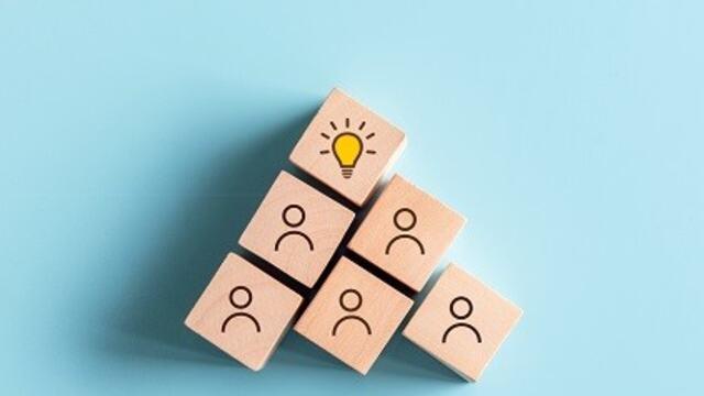 Kurs og samlinger for tverrfaglig behandlerteam TOO. Illustrasjonsbilde: Shutterstock