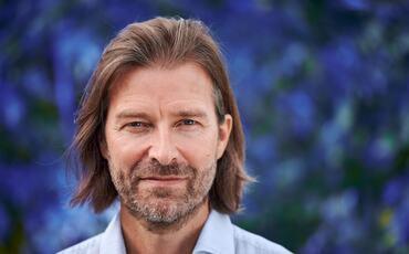 Viggo Johansen 1
