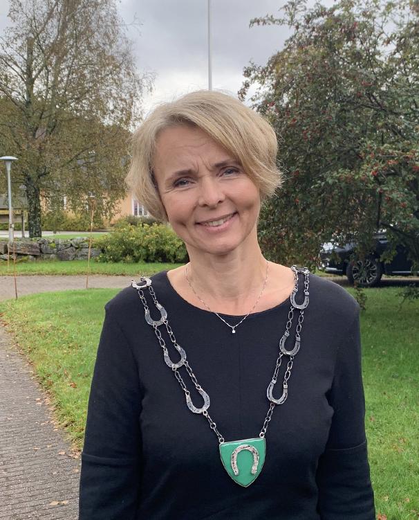 Inger Lise Lund Stulien.jpg
