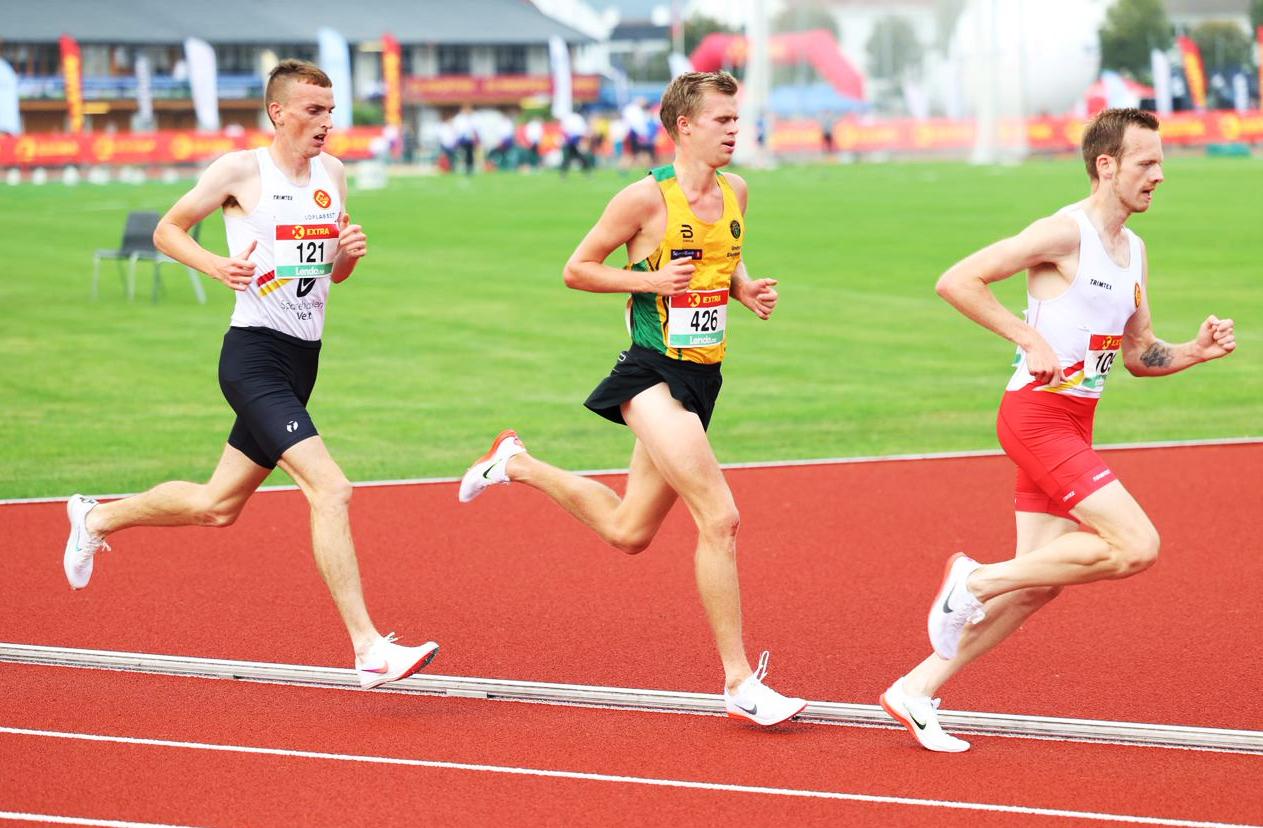 5000mA-bronsekampen.jpg