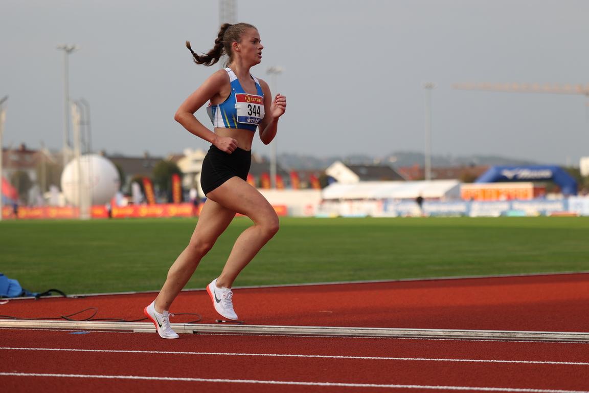 5000mk-Ingrid-Helene-Nyhus.jpg