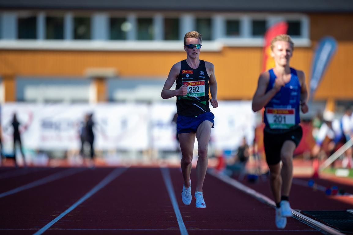 10000m-Narve-Gilje-Nordås-Petter-Johansen.jpg