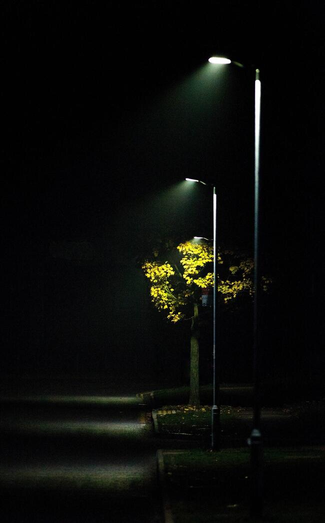 streetlight-3798856_1920 (1)