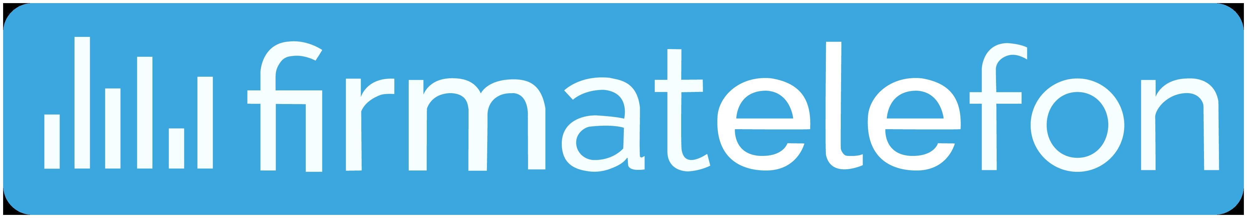 Firmatelefon logo (002).png