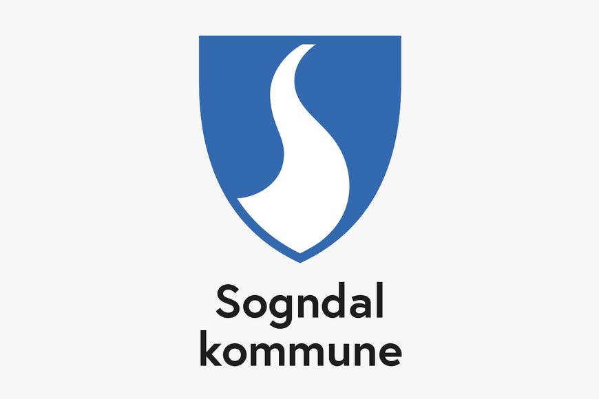 Sogndal-kommune-kommunevaapen