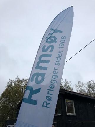 Ramsøy Rørleggerservice.jpg