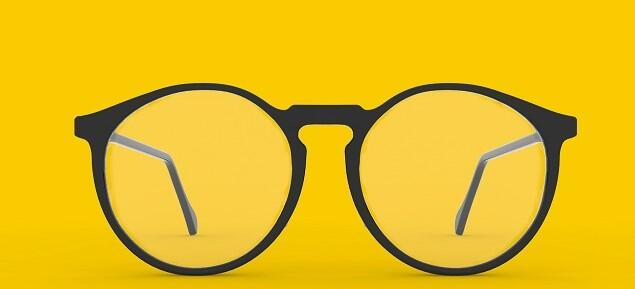 briller_gul bakgrunn_640_cropped