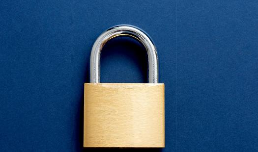 Personvernerklæring tooinfo.no. Bilde: Shutterstock