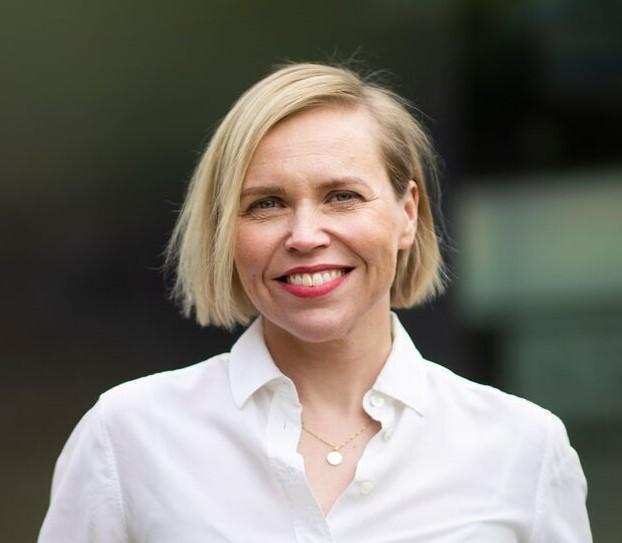 Trine Neumann-Larsen.jpg