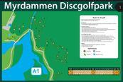 myrdammen_discgolf_kart