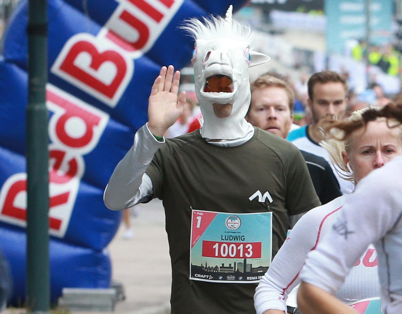 10km_start_hestehode_Ludwig_stne10013_AZ3T8906.jpg