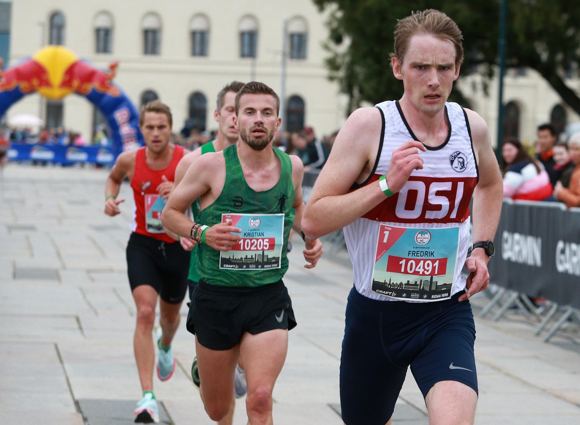 Red_Bull_100m_kampen_om_2pl_10km_AZ3T8972.jpg