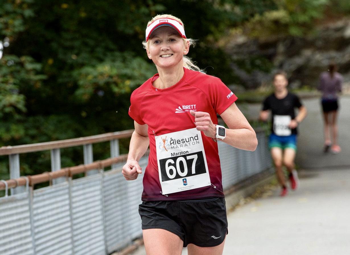 Maraton_Louise_Skak
