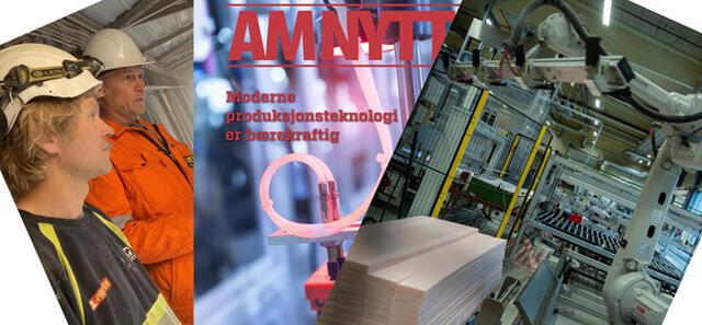 AMNYTT 05 2021 kollasj crop
