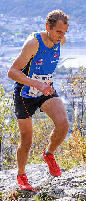 Thorbjørn Ludvigsen.jpg