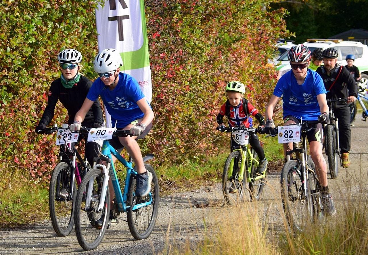 Start 12 km sykkel.jpg
