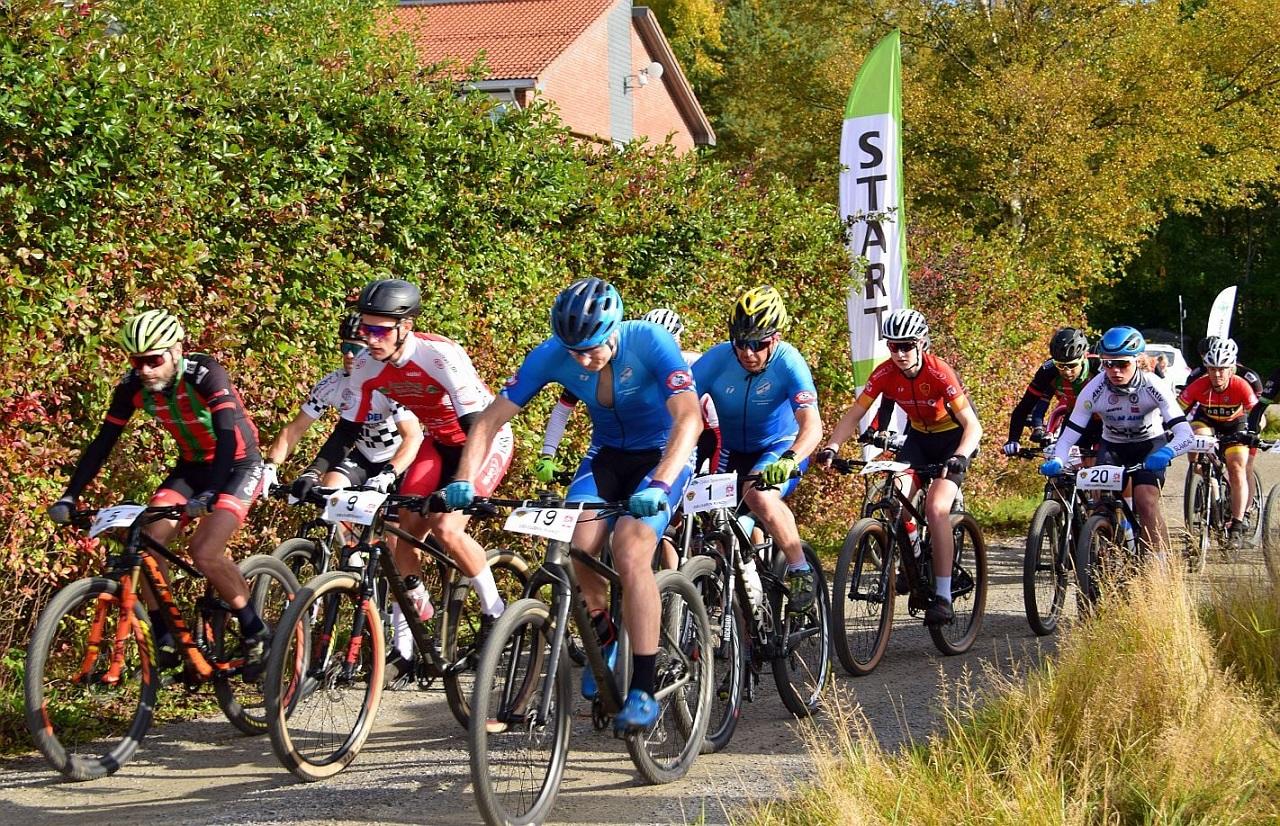 Start 20 km sykkel.jpg