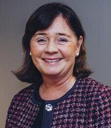 Cecilie Inger