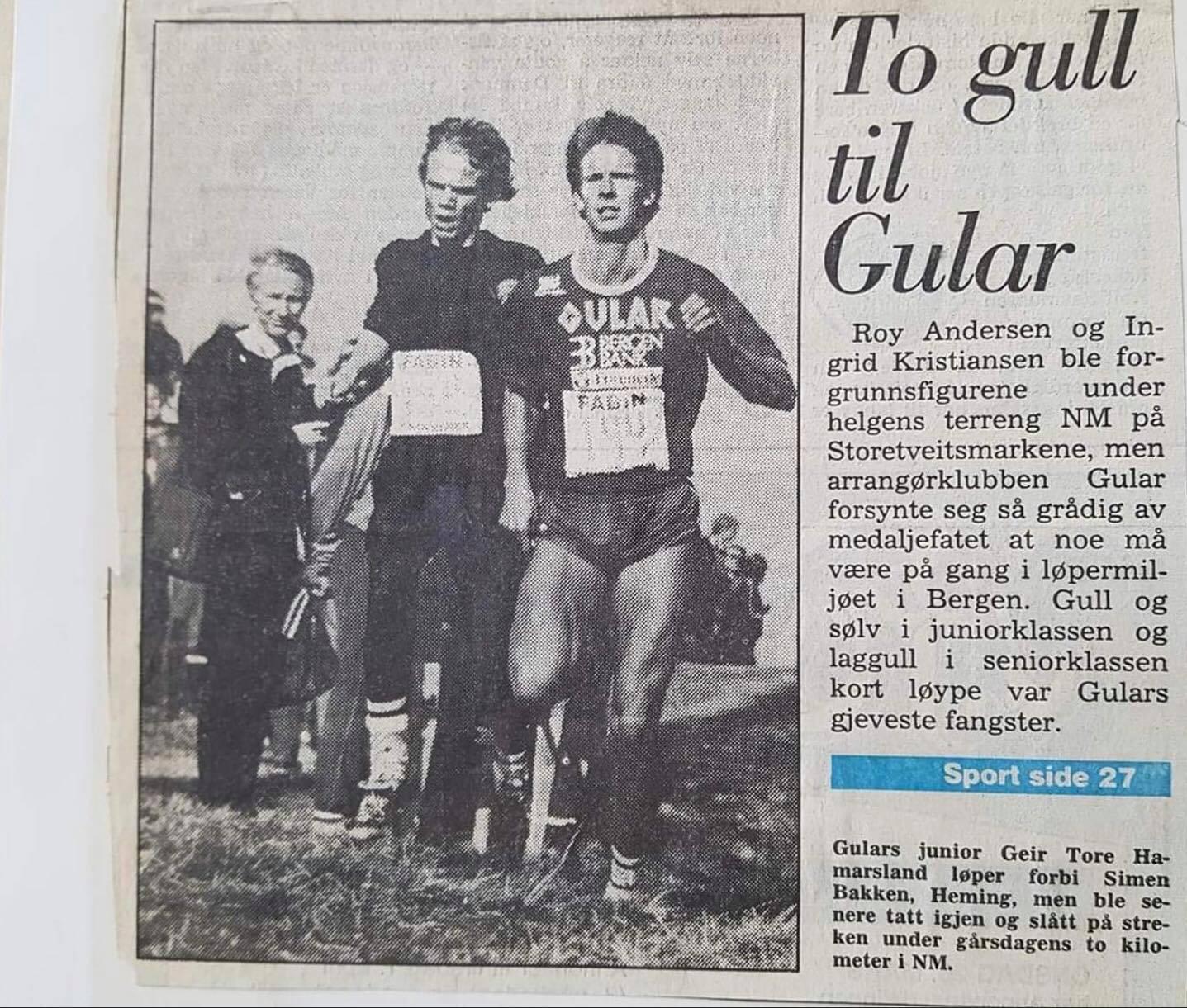 Bergens_Tidende_1986.jpg