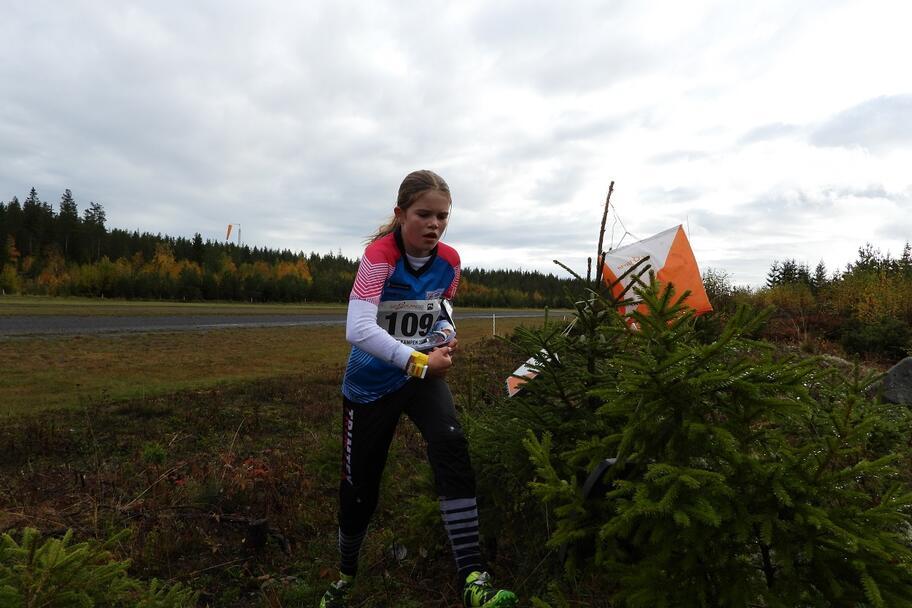 Amalie Myrvold Skovlyst nr 3 D13-14