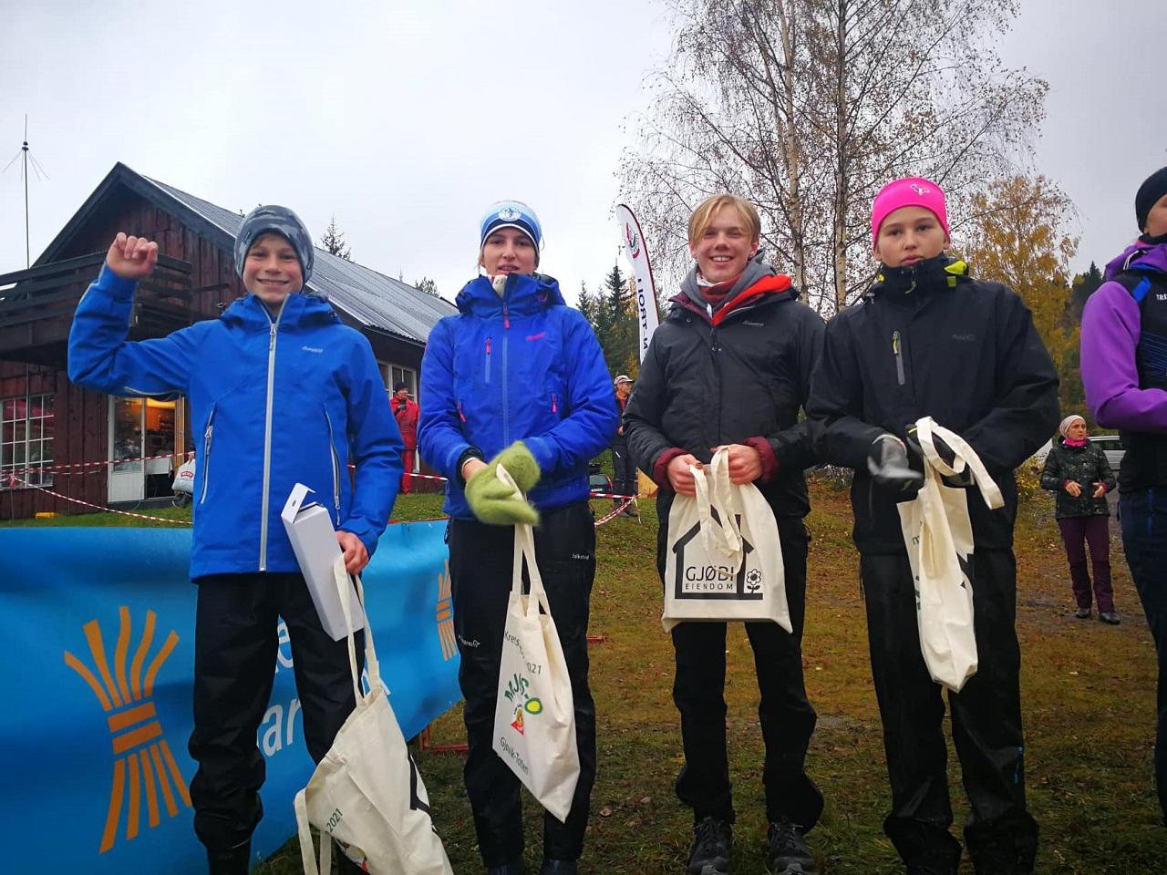 Vinnerlaget Akershus og Oslo. Arrang¢rfoto Vanja Staff.jpg