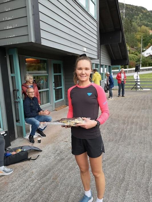 Eirin Aasen Kvalheim.jpg