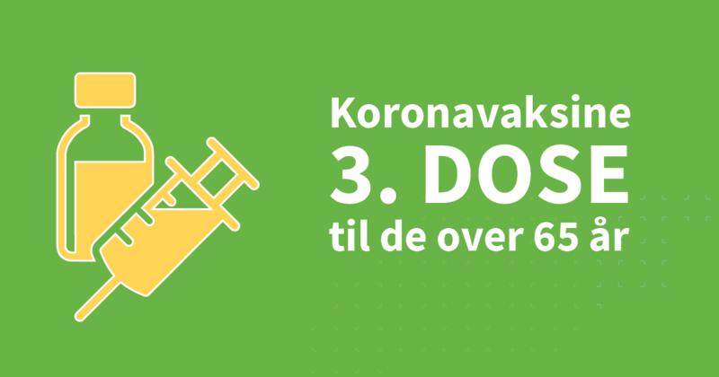 linkimg-korona-tredjedose65